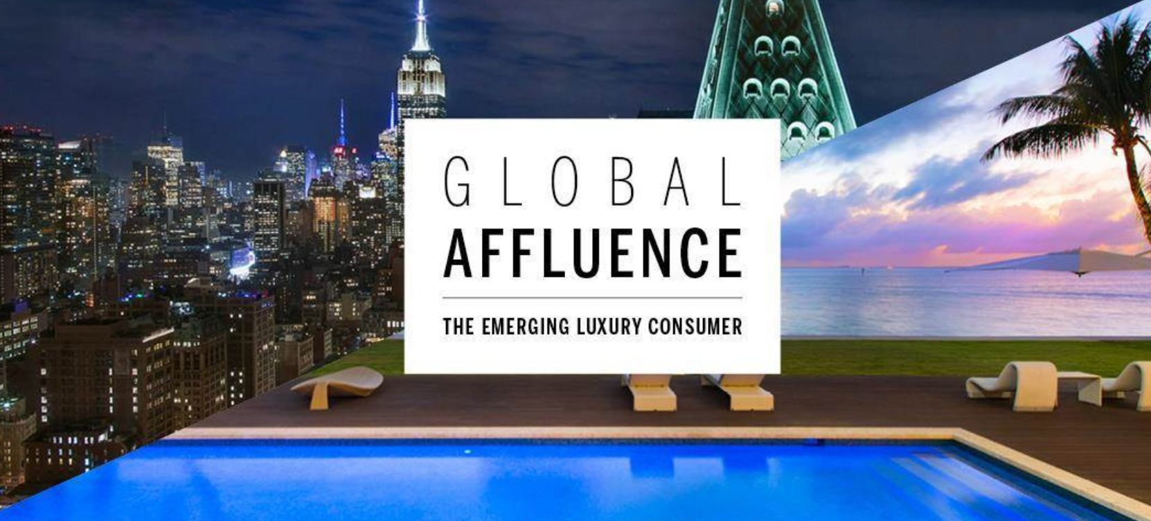 Global Affluence